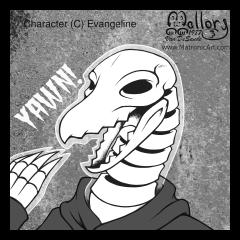 COMMISSION-Evangeline1