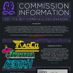 COMMISSIONS - CommissionFile2021