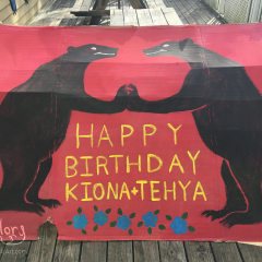 TRADITIONAL - BuschBearBirthdayPoster1