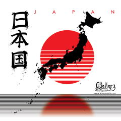 GRAPHIC DESIGN - CountryTsJapanBigMerch2