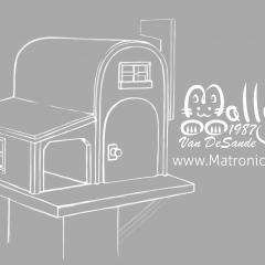 WIP - HandysHouseMailboxSketch1