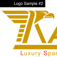 GRAPHIC DESIGN - LogoSample2