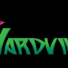 YARDVILLE - LogoFinal