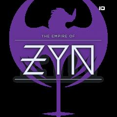 ZYN - ZynbolLogoFinal1