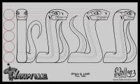 Yardville - FullTurnOphilia