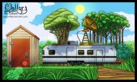 yardville-frontyardbg1