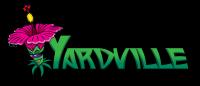 Yardville - Logo