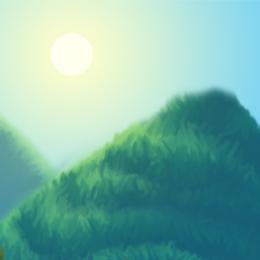 ZYN - Background 1