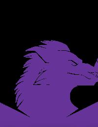 ZYN - Zyn Logo